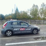Vairavimo pamokos Vilnius